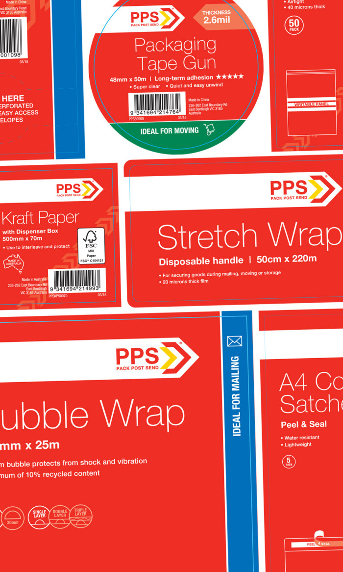 PPS Packaging Finished Art - Featured